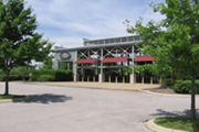 1815_527_First_Tennessee_Pavilion2.jpg