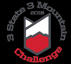 3 State 3 Mountain Challenge
