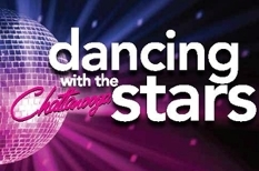 Dancing With the Chattanooga Stars