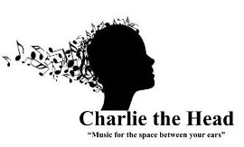 Night Cap Series: Charlie The Head