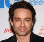 Chris Kattan from Saturday Night Live- 1 Night Only
